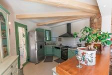 Maison à vendre à BAGNOLS EN FORET en Var - photo 4