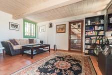 Maison à vendre à BAGNOLS EN FORET en Var - photo 5
