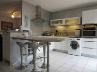 French property for sale in BEDARIEUX, Herault - €251,000 - photo 5