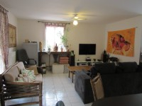 French property for sale in BEDARIEUX, Herault - €251,000 - photo 4