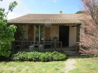 French property, houses and homes for sale inBEDARIEUXHerault Languedoc_Roussillon