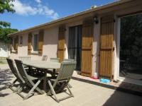 French property for sale in BEDARIEUX, Herault - €251,000 - photo 3