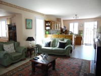 French property for sale in MOUTIERS SOUS CHANTEMERLE, Deux Sevres - €205,200 - photo 4