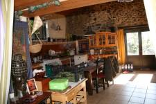 Maison à vendre à FENOUILLET en Pyrenees_Orientales photo 3