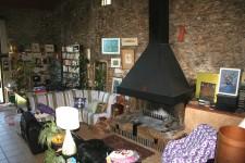 Maison à vendre à FENOUILLET en Pyrenees_Orientales photo 1