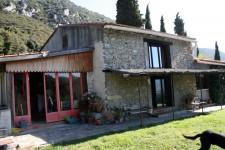 Maison à vendre à FENOUILLET en Pyrenees_Orientales photo 5