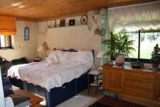 Maison à vendre à FENOUILLET en Pyrenees_Orientales photo 9