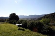 Maison à vendre à FENOUILLET en Pyrenees_Orientales photo 2