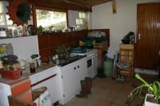 Maison à vendre à FENOUILLET en Pyrenees_Orientales photo 8