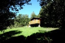 Maison à vendre à FENOUILLET en Pyrenees_Orientales photo 6