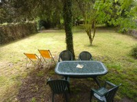 French property for sale in LALINDE, Dordogne - €88,000 - photo 6