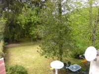 French property for sale in LALINDE, Dordogne - €88,000 - photo 5