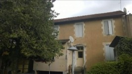 French property for sale in LALINDE, Dordogne - €88,000 - photo 9