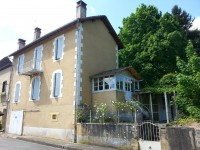 French property for sale in LALINDE, Dordogne - €88,000 - photo 1
