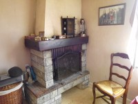 French property for sale in LALINDE, Dordogne - €88,000 - photo 2