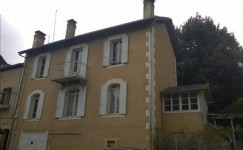 French property for sale in LALINDE, Dordogne - €88,000 - photo 8
