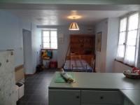 French property for sale in ST SYMPHORIEN SUR COUZE, Haute Vienne - €56,000 - photo 5