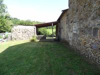 French property for sale in ST SYMPHORIEN SUR COUZE, Haute Vienne - €56,000 - photo 8
