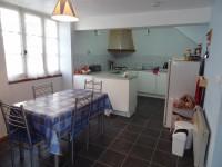 French property for sale in ST SYMPHORIEN SUR COUZE, Haute Vienne - €56,000 - photo 4
