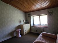 French property for sale in AVAILLES LIMOUZINE, Vienne - €85,000 - photo 5