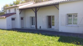 French property, houses and homes for sale in LEZAY Deux_Sevres Poitou_Charentes