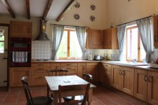French property for sale in MONTIGNE, Charente - €251,450 - photo 3