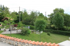 French property for sale in MONTIGNE, Charente - €251,450 - photo 10