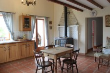 French property for sale in MONTIGNE, Charente - €251,450 - photo 2