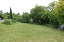 French property for sale in MONTIGNE, Charente - €251,450 - photo 9