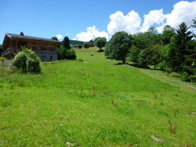 French property, houses and homes for sale in DEMI QUARTIER Haute_Savoie French_Alps