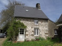 French property for sale in CHANU, Orne photo 1