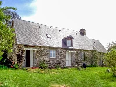 French property, houses and homes for sale in CHANU Orne Normandy