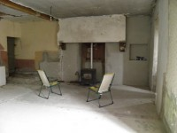 French property for sale in ST MAURICE PRES PIONSAT, Puy de Dome - €20,000 - photo 4