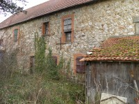 French property for sale in ST MAURICE PRES PIONSAT, Puy de Dome - €20,000 - photo 10