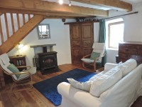 French ski chalets, properties in bozel, Bozel - Courchevel, Three Valleys