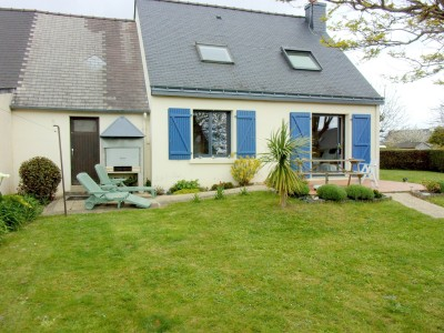 French property, houses and homes for sale in AMBON Morbihan Brittany
