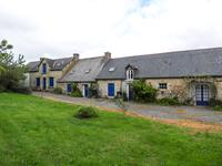 houses and homes for sale inST GONNERYMorbihan Brittany