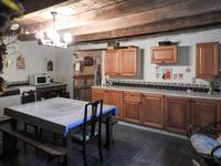 French property for sale in ST GONNERY, Morbihan - €159,950 - photo 5