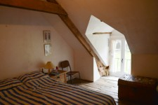 French property for sale in ST GONNERY, Morbihan - €159,950 - photo 9