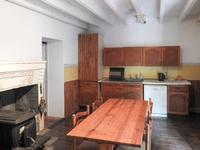 French property for sale in ST GONNERY, Morbihan - €159,950 - photo 6
