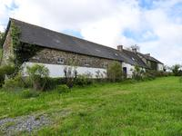 French property for sale in ST GONNERY, Morbihan - €159,950 - photo 2