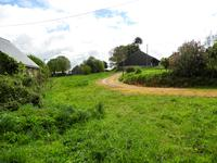 French property for sale in ST GONNERY, Morbihan - €159,950 - photo 3