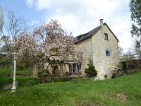 moulin à vendre à LA CHARITE SUR LOIRE, Nievre, Bourgogne, avec Leggett Immobilier