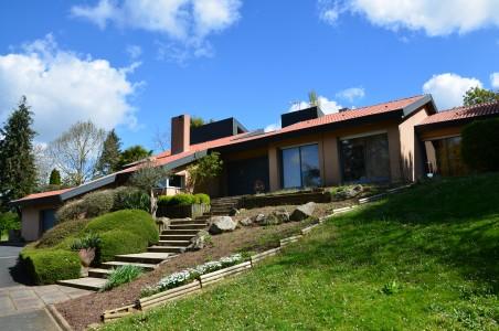 French property, houses and homes for sale in LA TESSOUALLE Maine_et_Loire Pays_de_la_Loire