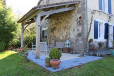 French property, houses and homes for sale in AUGIGNAC Dordogne Aquitaine