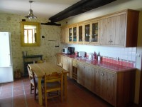 French property for sale in MIRAMBEAU, Charente Maritime - €246,000 - photo 5
