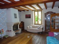 French property for sale in MIRAMBEAU, Charente Maritime - €246,000 - photo 2