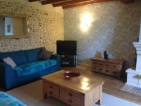 French property for sale in MIRAMBEAU, Charente Maritime - €246,000 - photo 6
