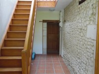 French property for sale in MIRAMBEAU, Charente Maritime - €246,000 - photo 10