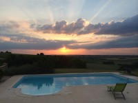 French property for sale in MIRAMBEAU, Charente Maritime - €246,000 - photo 3